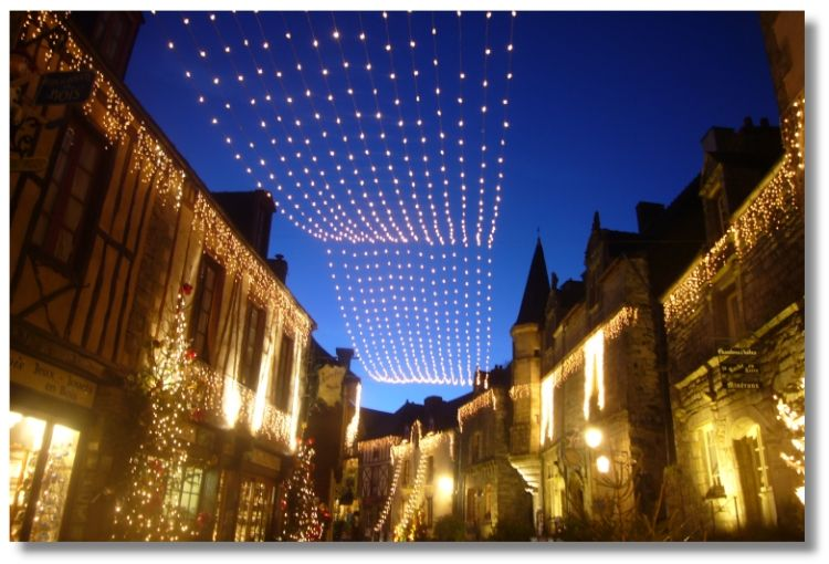 rochefort-illuminations-saintjacob
