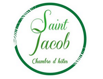 logo1 site saintjacob